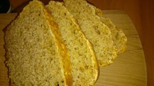 gebackenes-Brot