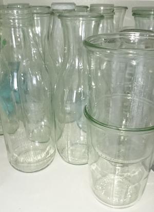 Top 10 für ein plastikfreies Leben