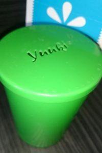 Yuukibox