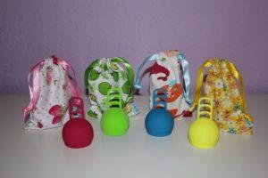 Merula Cup in verschiedenen Farben