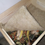 Projekt DIY Holz Wurmkiste